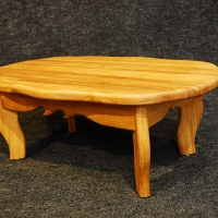 Oak Table 113-1
