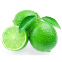 Lime (Seedless)