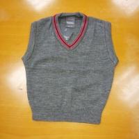 Knitwear Slipovers