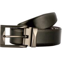 title='Leather Belt'