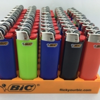 Original Bic Lighters