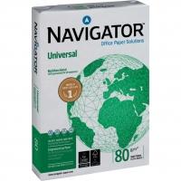 Navigator A4 Paper 80gsm