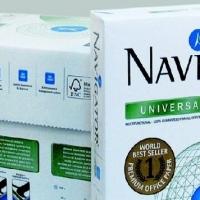 Navigator Universal A4 Copy Paper 80gsm