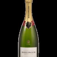 Perrier Jouet Champagne Cuvee  750ML