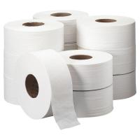 Ply Jumbo Tissue Paper Roll