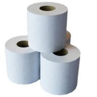 Ply Tissue Rolls