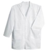 Doctors Coat Full Sleeves