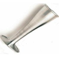 Foetoscope Aluminium