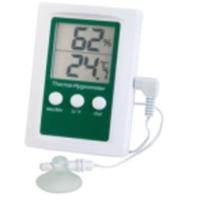 FridgeThermo Meter (Temp) PM- 20