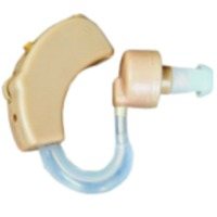 Hearing Aids - 115