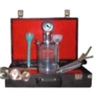 Vaccum Extractor Malmstrom Type