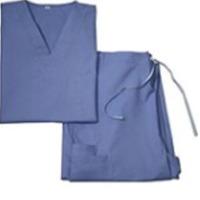 Surgeon Suit Cotton