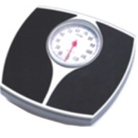 Adult Scales SCS 110A