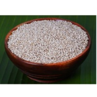 Canadian Sesame Seeds Suppliers, Manufacturers, Wholesalers and