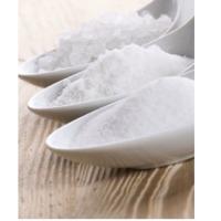 Fine Refined Iodized Salt