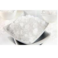 Pharmaceutical Salt