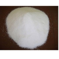 Industrial Salt for Textile & Dyeing
