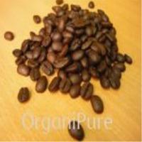 Arabica Coffee Roasted Bean