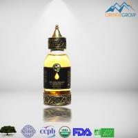 Moroccan Organic Argan Oil , 100% Pure Argan Oil