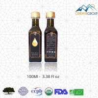 Pure Natural Argan oil