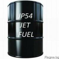 Aviation Kerosene Jp54 & Jet A1
