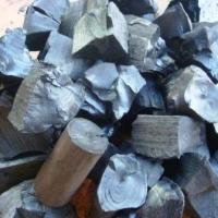 Hard Wood Black Charcoal