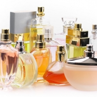 Bargello Perfume Supplier From Turkey View Company