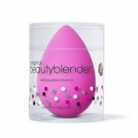 Beauty Blender Foundations Sponges