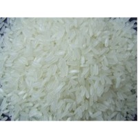 Thai Long Grain White Rice