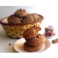 Millets Cookies