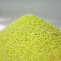 Granular Sulphur (Sulfur)