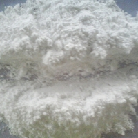 Magnesium Carbonate Powder