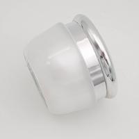 50 ml Plastic Jar