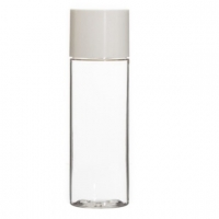 40Ml Plastic Lotion Bottle #2