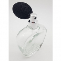 50ml Perfume Bottle #1
