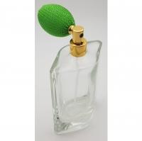 100ml Perfume Bottle #2