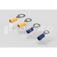 Nylon Insulated Ring Terminal