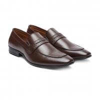 Men Formal Footwear Shoes