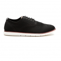 Men Footwear Causal Sneakers Shoes