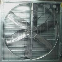 50 inch Exhaust Fan