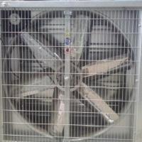 36 Inch Exhaust Fan