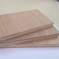 MHL Plywood - Commercial Plywood