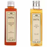 Massage Oil Suppliers, Manufacturers, Wholesalers and Traders