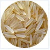 Long Grain Parboiled (Sella) Rice IRRI- 9