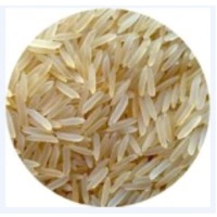 1121 Basmati Parboiled (Sella) Rice