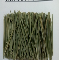 Lemon Grass Dried