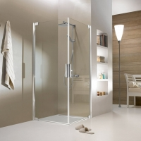 Shower Cabins And Acrylic Products
