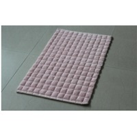 Square Bath Mat