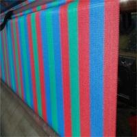 Dual Colour Shade Net