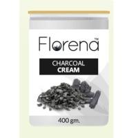 Charcoal Cream